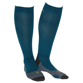 Gococo Compression Socks Petroleum